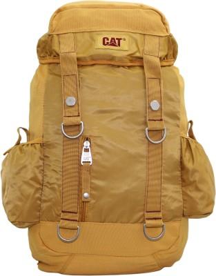 CAT Municipal 28 L Laptop Backpack