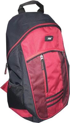 FBI-Fabco FBI 13 R 30 L Backpack