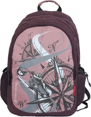 Harissons Bike 31 L Backpack