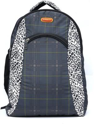 Duckback hs130bwprint 5 L Backpack