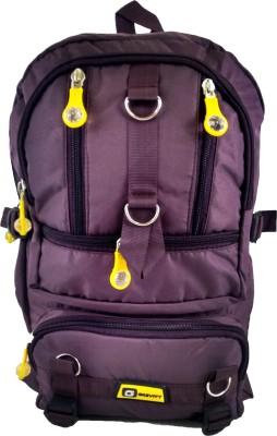 Grevity GR19 21 L Medium Backpack