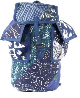 Cute Things Soldier 2.5 L Backpack