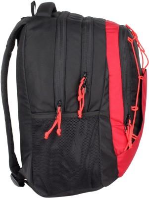 Fyntake Fyntake ERAM1164 backpack K-BAG 30 L Backpack