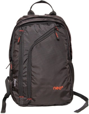 Neo Recon 26 L Backpack