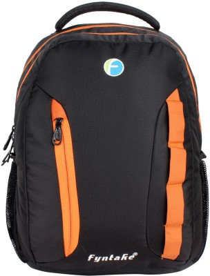 Fyntake Fyntake ERAM1172 backpack L-BAG 25 L Backpack