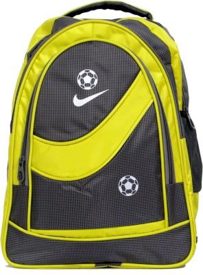 zasmina travelling back pack 3 L Backpack