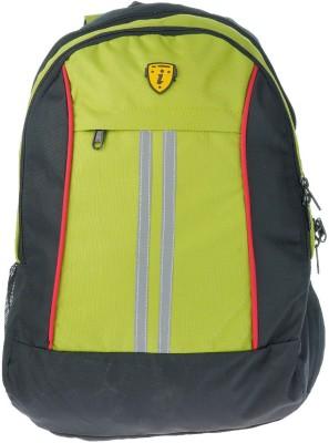 i Spacious 28 L Medium Backpack