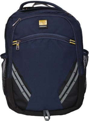 FDFASHION FDBP6 30 L Backpack