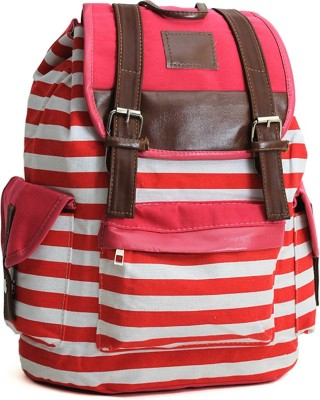 Pochette BG217 10 L Backpack