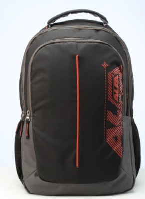 Vip Alfa Punto 2.5 L Backpack