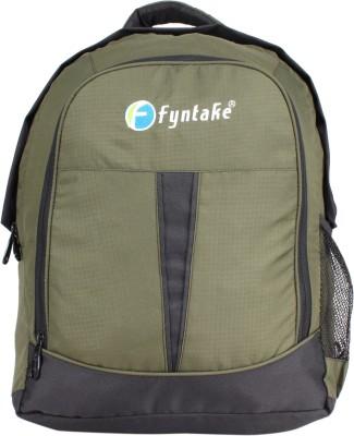 Fyntake Fyntake ERAM1311 AJ-BAG 29 L Backpack