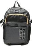 Kook N Keech Premium 2.2 L Backpack (Gre...