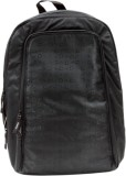 Giordano GB-50014 PC Bagpacks Black 3 L ...