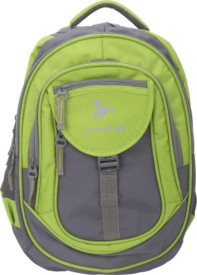 Uni Style Bags Durable 1 L Backpack