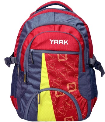 Yark Amazing 38 L Backpack