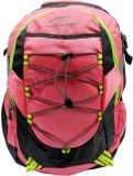 Donex 59410F 25 L Medium Laptop Backpack...
