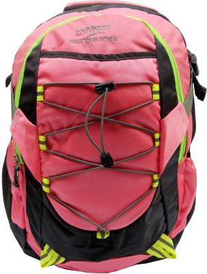 Donex 59410F 25 L Medium Laptop Backpack