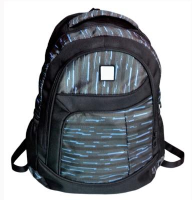 adglee KRKN 3 L Laptop Backpack
