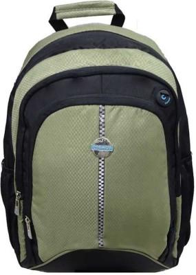 Cosmus Comet Menhdi 33 L MEDIUM Backpack