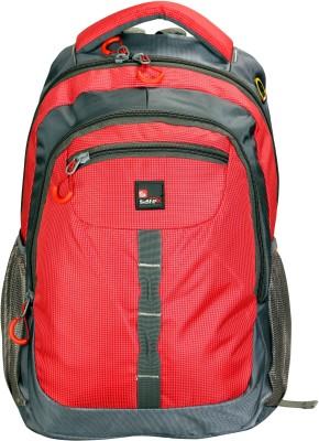 Safex VISION-S 30 L Laptop Backpack
