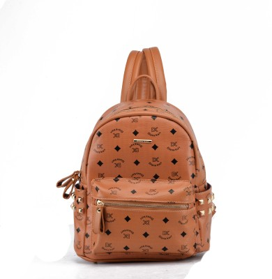 Diana Korr Kate 6 L Medium Backpack