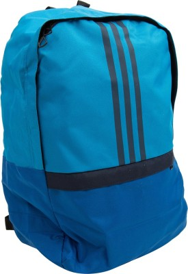 Adidas ADIDAS-LAPTOP-AC1352 2.5 L Laptop Backpack