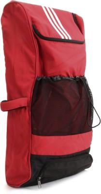 Adidas Adi Cricket Bac Backpack