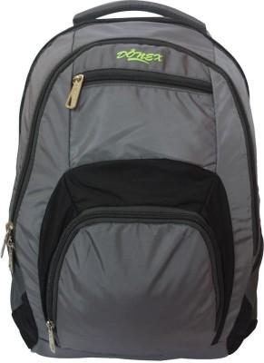 Donex 59715 26 L Backpack