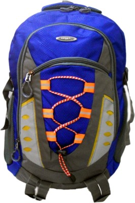 Donex 5996M 40 L Backpack
