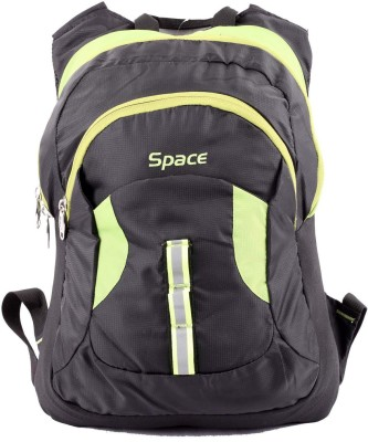 Space SA01 20 L Backpack