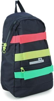 Adidas free size Backpack
