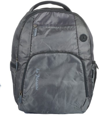 La Plazeite Leisure-A1 2.5 L Backpack