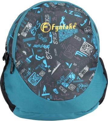 Fyntake Fyntake ERAM1277 AD-BAG 24 L Backpack