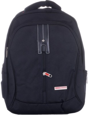 Polo Class Leisure-Xl1 2.5 L Backpack
