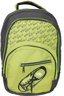 R-Dzire YIPR3 15 L Backpack