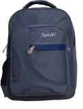 Fyntake BNG Large Backpack (Grey)