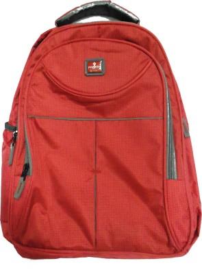 Priority HIPO 22 L Backpack