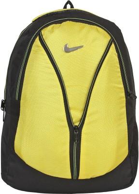Pandora School Bag 26 L Backpack