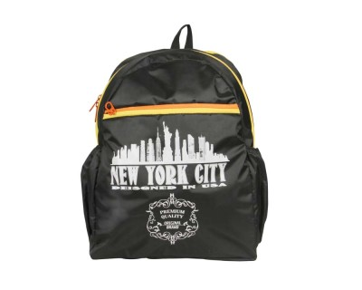 viaharp New York metro 15 L Laptop Backpack