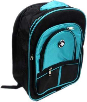 Dulite 2B55 30 L Backpack
