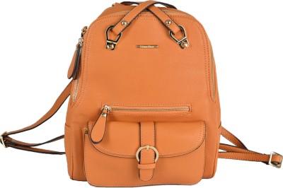 Diana Korr Matilda 2 L Small Backpack
