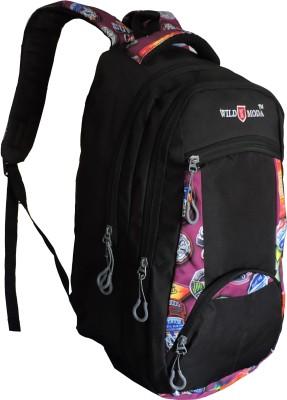 WILDMODA WMNB0037 30 L Backpack