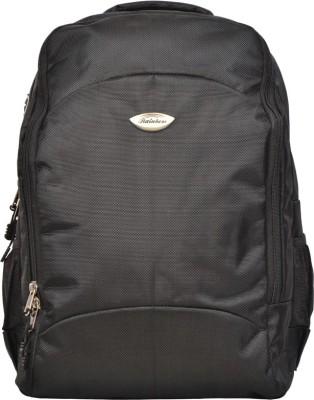 Rr Rainbow Brilliant 30 L Laptop Backpack