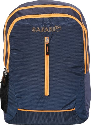 Safari Max 25 L Backpack