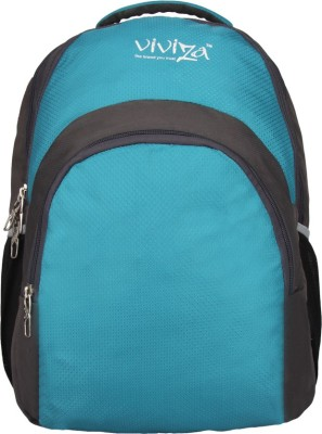 Viviza V-32 15 L Backpack