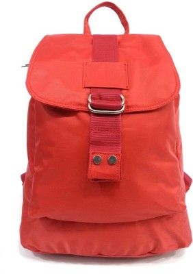 Belladona Gorgeous Style 10 L Backpack