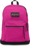 JanSport Right Pack Digital Edition 31 L...