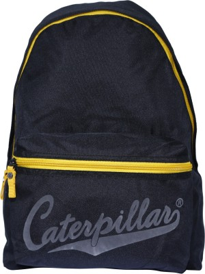 CAT Swept 20 L Laptop Backpack