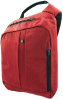 Victorinox Lifestyle Accessories 4.0 Gear Sling Single-Strap Shoulder 8 L Backpack(Red)