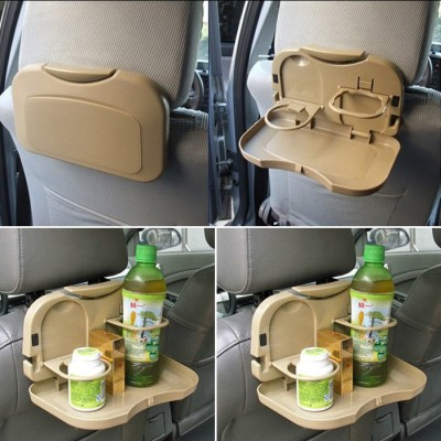 CPEX Car Tray 2.5 L Backpack